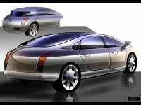 Renault10.jpg