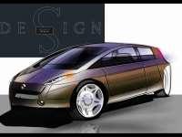 Renault11.jpg