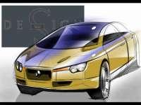 Renault12.jpg