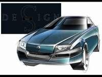 Renault13.jpg
