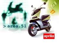 aprilia04.jpg