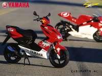 yamaha04.jpg