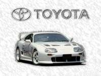 Toyota10.jpg