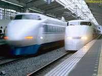 Train03.jpg